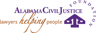Alabama Civil Justice