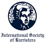 The International Society of Barristers
